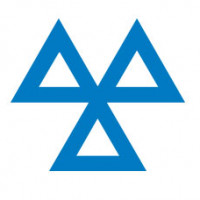 MOT Testing Centres picture