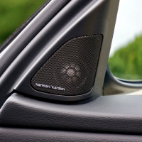 Car Audio & Entertainment Systems picture