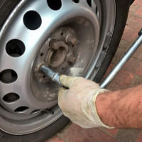 Commercial Vehicle Servicing Repairs and Parts picture