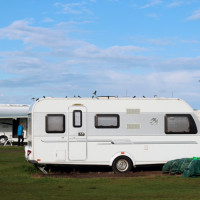 Caravan Sales, Servicing & Repairs picture