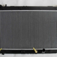 Car Radiator Servicing & Repairs picture