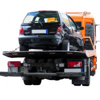Breakdown & Recovery Services picture